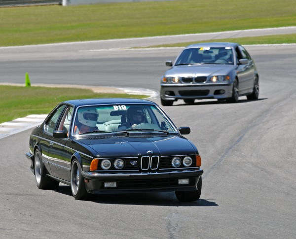 2013 de at barber motorsports park bmw car club of america. Cars Review. Best American Auto & Cars Review